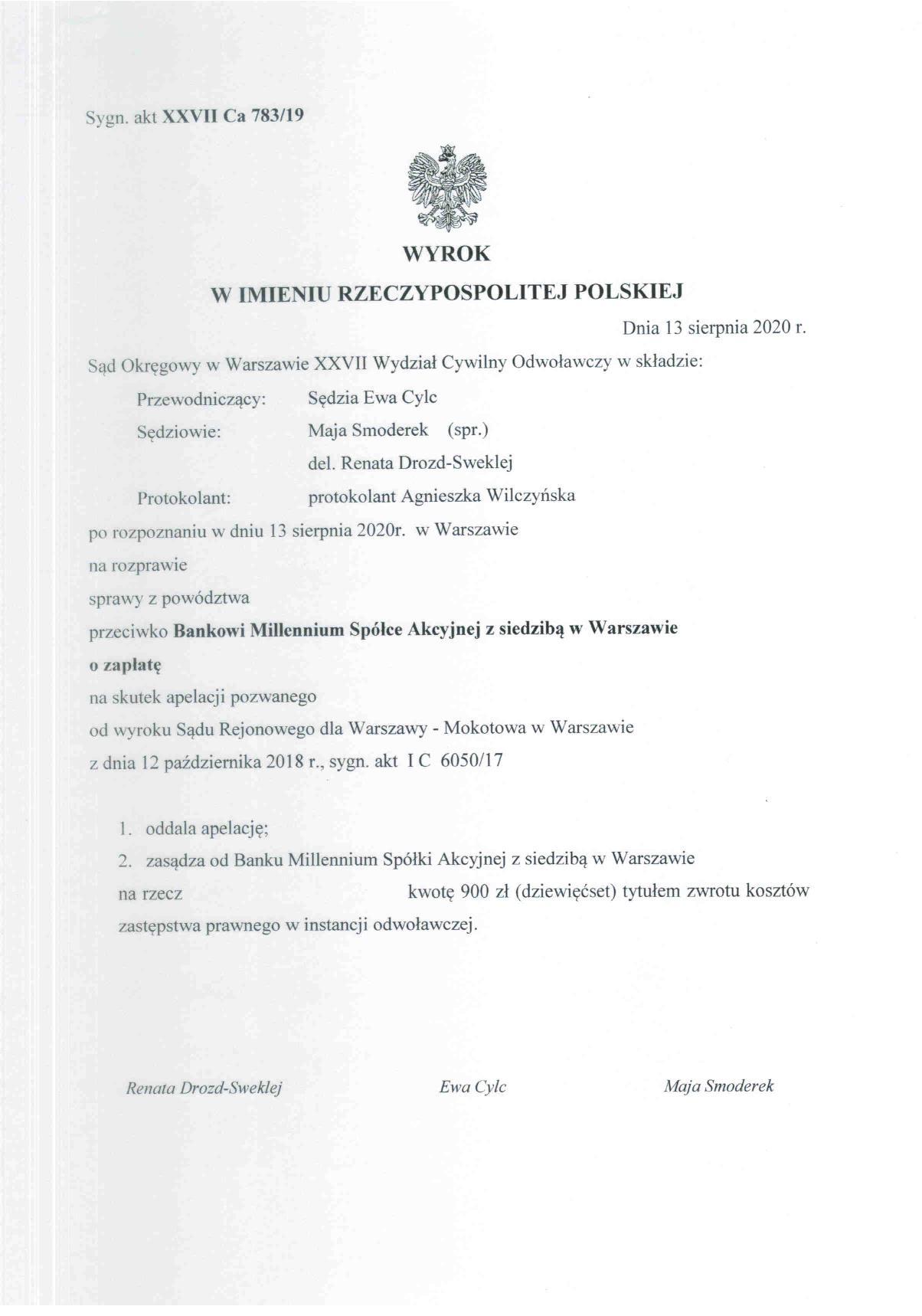 wyrok_UNWW-page-001